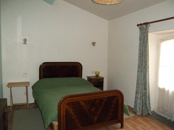 Gite-green-room3