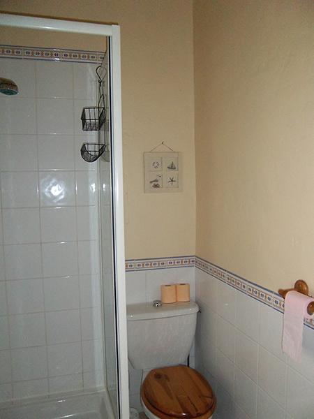 Gitebathroom