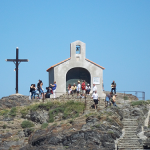 Chapel at Collioure